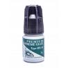 Glue for Eyelashes Eyelash glue HS-11 Strong and durable + FREE 3ml  31.005 - 2