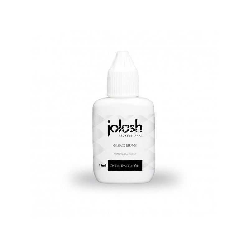 Preparaty Przyspieszacz firmy JoLash JoLash 37.7118 - 1