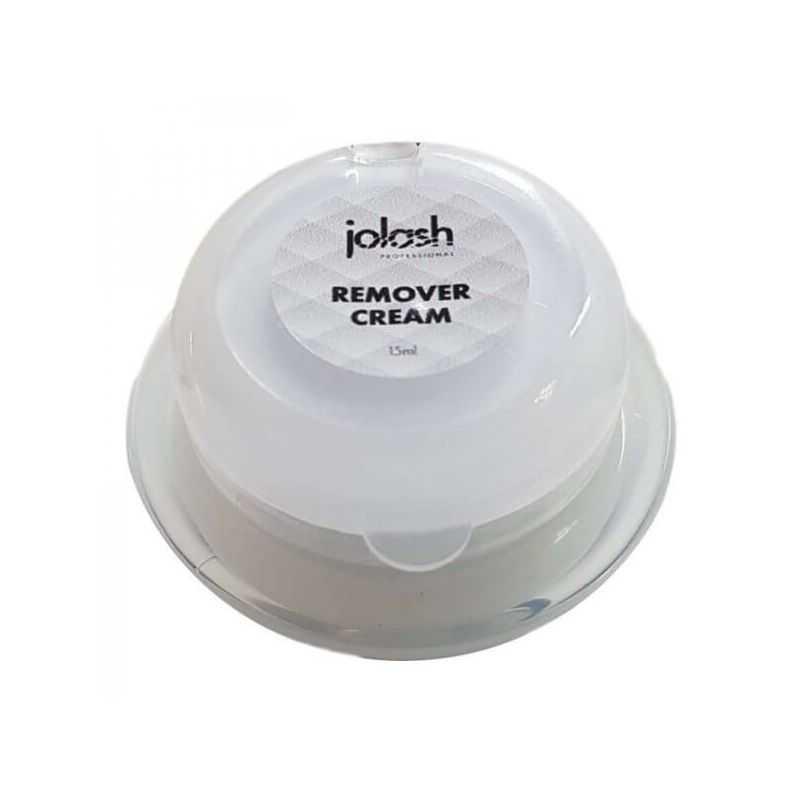 Preparaty Remover w kremie firmy JoLash JoLash 26.2318 - 1