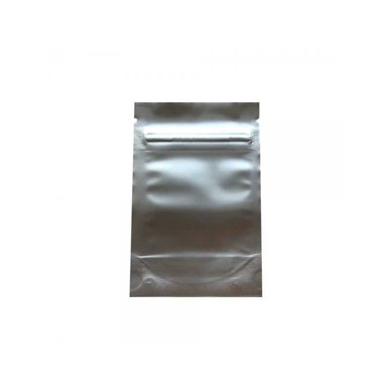 Accessories Eyelash glue bag Lashes Mania 1.5 - 1