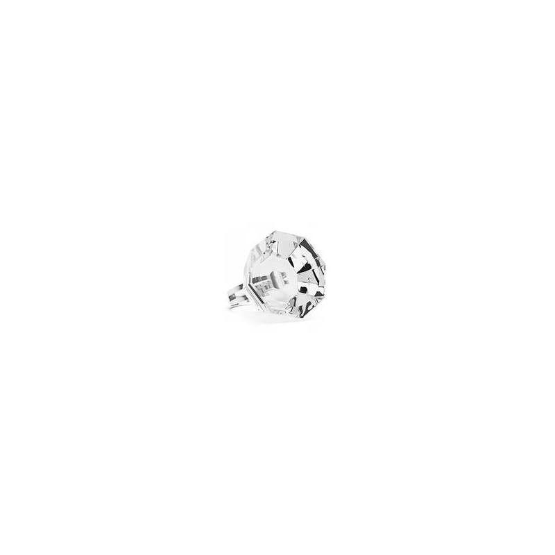 Accessories Crystal Ring for eyelash application glue  16.991501 - 1