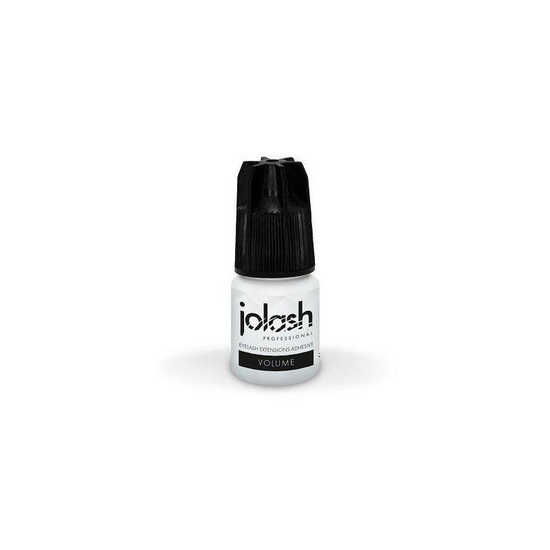 """Glue for Eyelashes Glue from JoLash """"Volume S+"""" JoLash 33.21 - 1"""