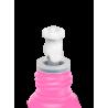 Accessories Transparent glue stopper/needle Lashes Mania 1.7 - 1