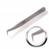 Tweezers 6A - SA Tweezers from Vetus Vetus 22.950001 - 2
