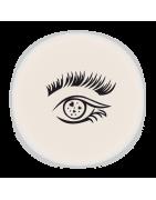 Precyzyjne i profesjonalne produkty do henny - szeroki wybór asortymentowy