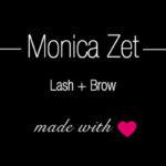 Monika-Zet-partner-United-Lash-Army-150x150.jpg