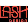 LASH DESIGN